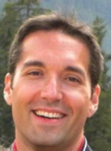 Andrea Pasquali