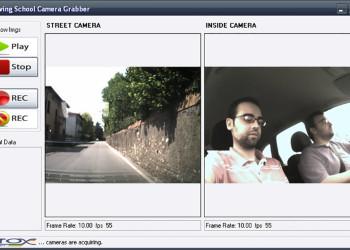 Sistemi-di-visione-Camera-car