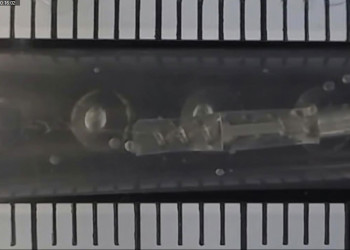 Sistemi-di-visione-per-microtubi