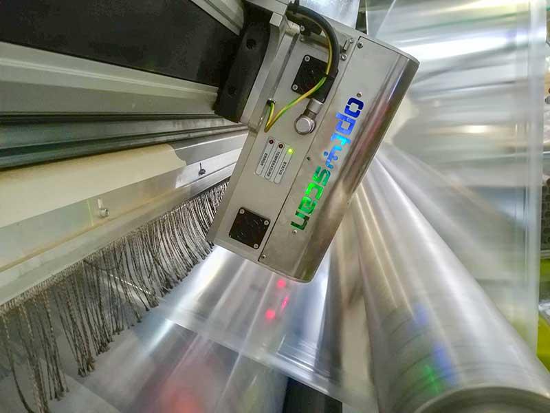 nirox-sensore-m-thick-per-misurazione-di-spessore-di-film-plastico