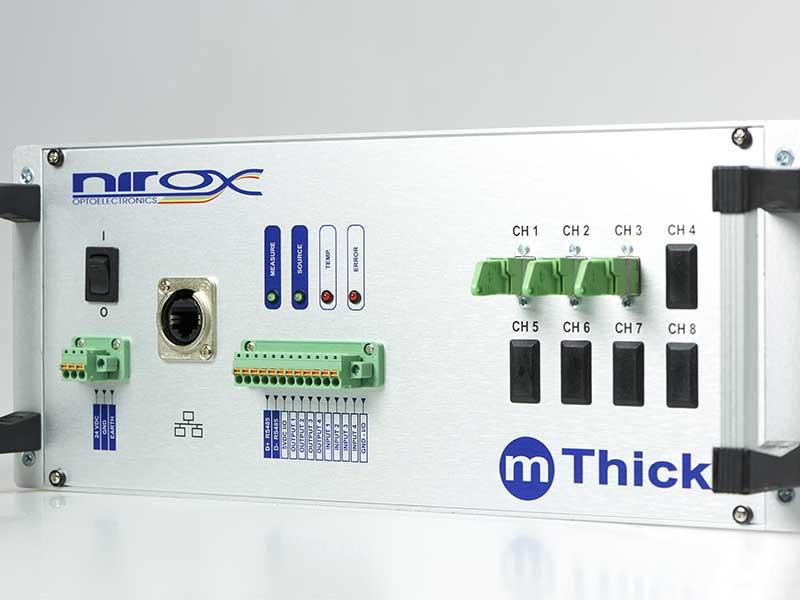 nirox-sensore-m-thick-per-misurazione-di-spessore