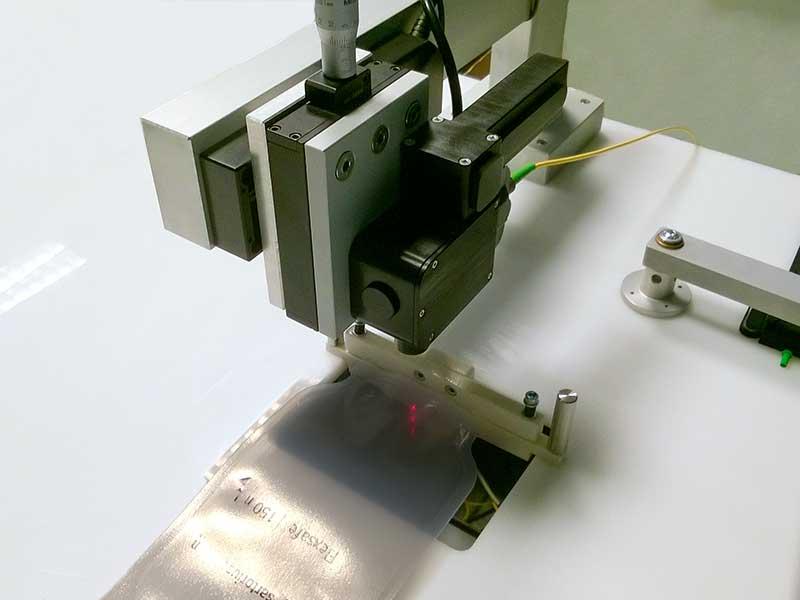 nirox-sensore-multi-thick-per-ispezione-di-saldature-
