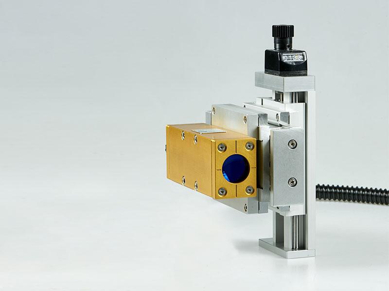 nirox-sistemi-misurazione-industria-vetro_0002_10 sistema di misurazione per fiale e flaconi