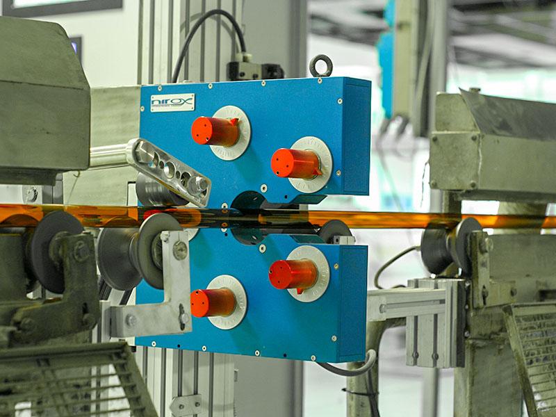 nirox-sistemi-misurazione-industria-vetro_0003_9 sistema di misurazione per tubo in vetro