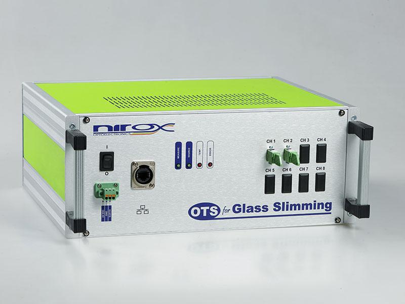 nirox-sistemi-misurazione-industria-vetro_0006_6 sensore OTS per glass slimming