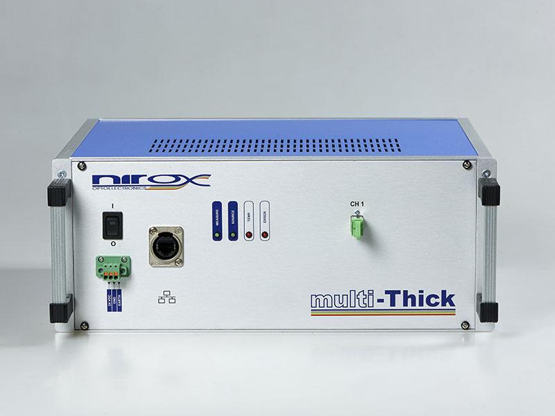 nirox-sistemi-misurazione-industria-vetro_0008_4 sensore multi-thick per materiali stratificati