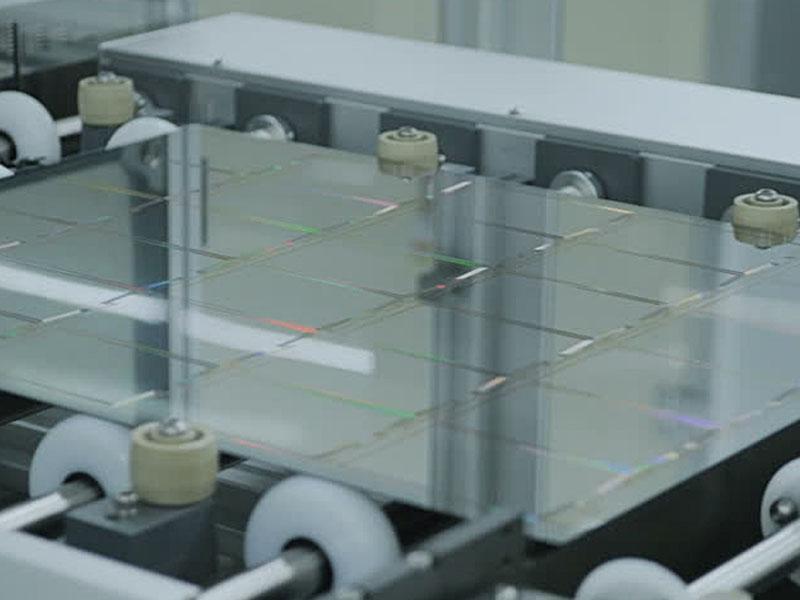 nirox-sistemi-misurazione-industria-vetro_0009_3 pannello LCD