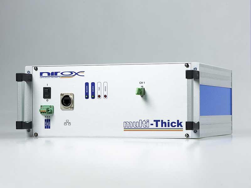 nirox-sistemi-misurazione-sensore-multi-thick-per-materiali-stratificati
