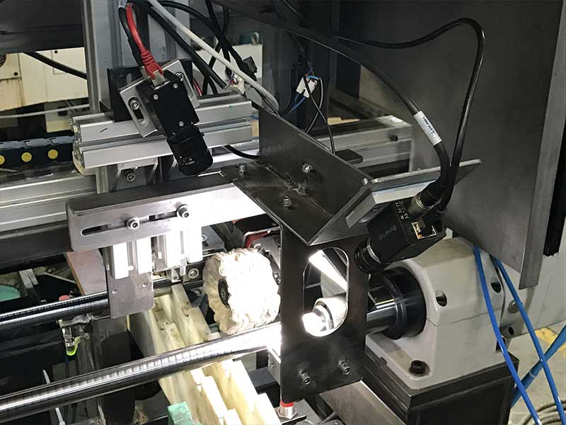 nirox-sistemi-misurazione--sistema-di-ispezione-per-piantoni-in-acciaio