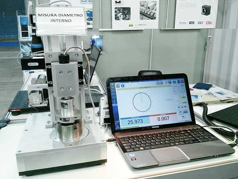 nirox-sistemi-misurazione-sistema-di-rilevazione-di-diametro-e-profilo-interno