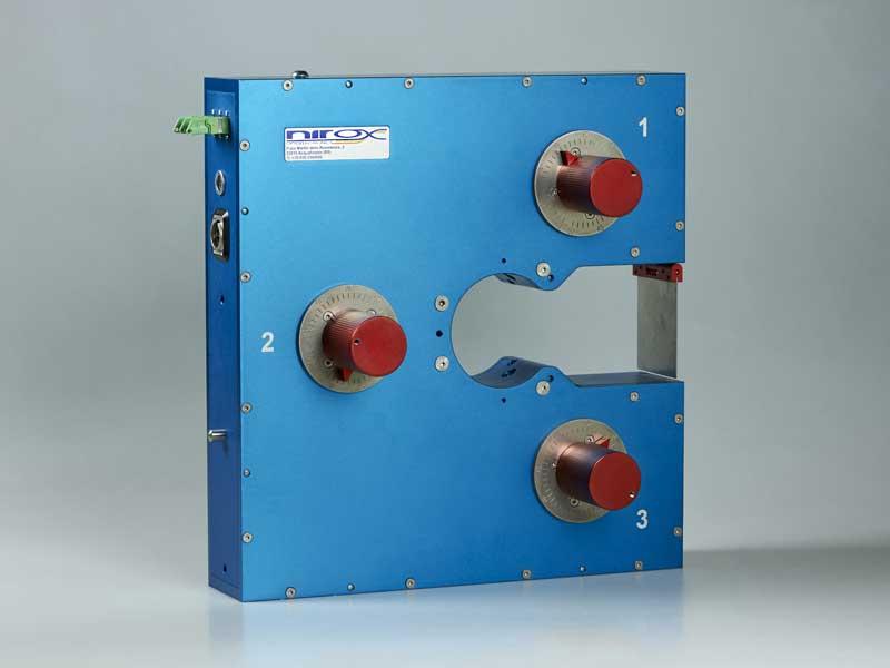 nirox-sistema-misurazione-industria-vetro-sistema-di-misurazione-per-tubo-in-vetro-2