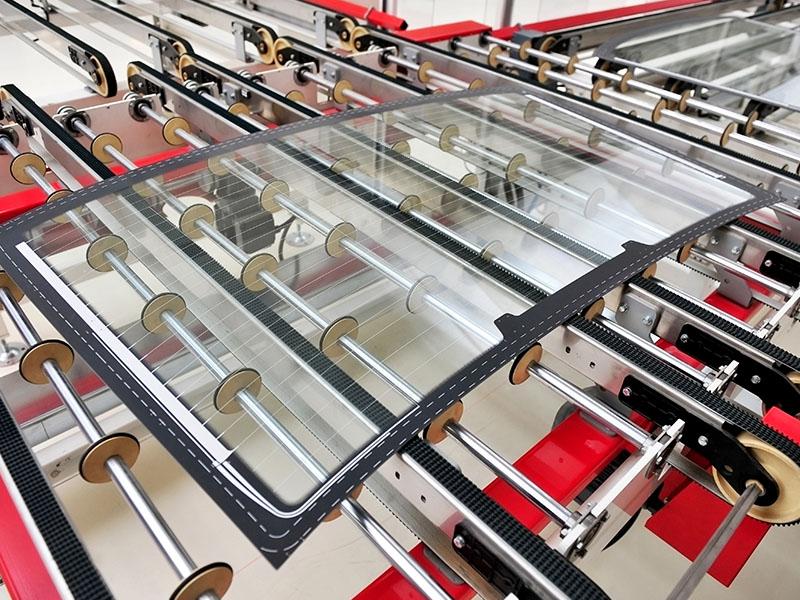 nirox-sistemi-misurazione-industria-vetro_0007_5 vetro stratificato per automotive