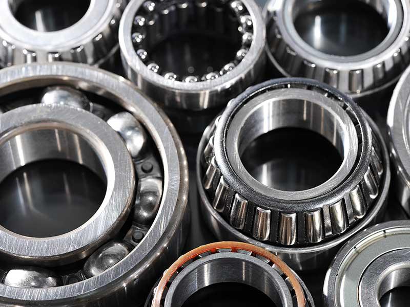 nirox-sistemi-misurazione-lavorati-cavi-in-metallo
