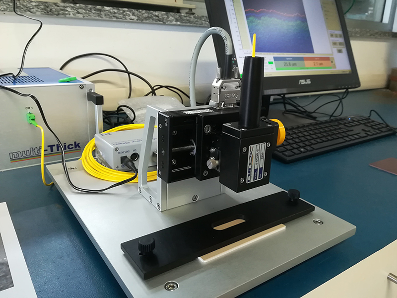 nirox-sistemi-misurazione-sensore-multi-thick