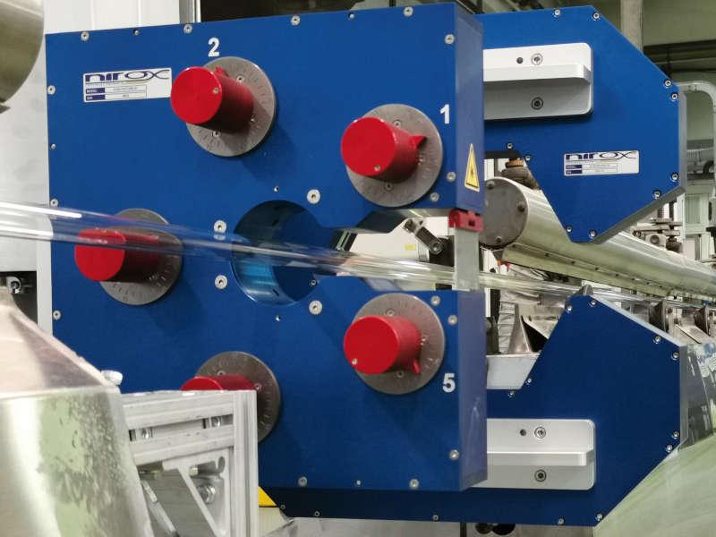 nirox-electronics-industria-vetro-tubi-galleria-1
