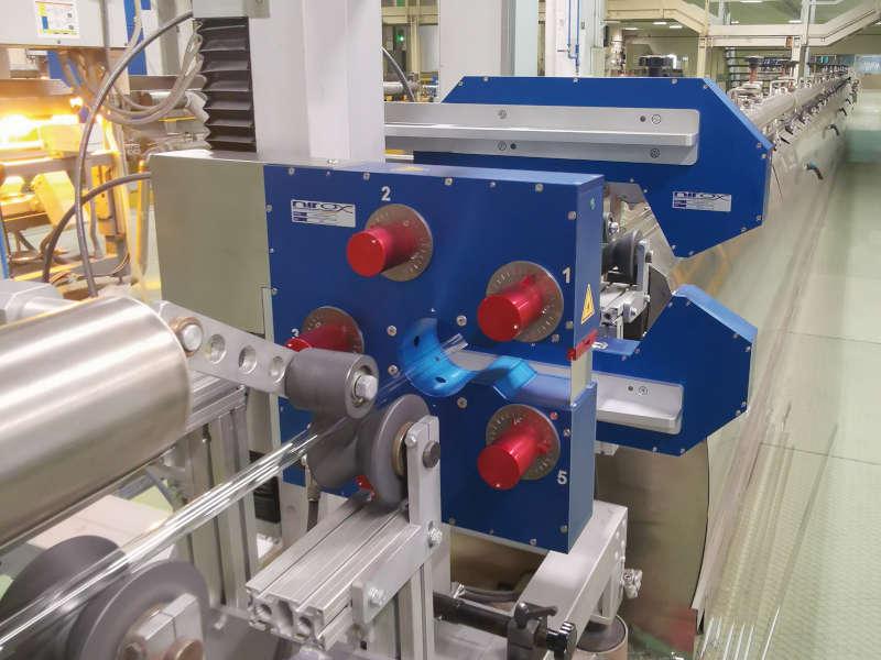 nirox-electronics-industria-vetro-tubi-galleria-2