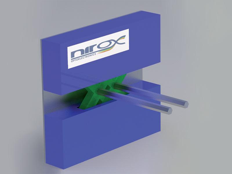nirox-industra-del-metallo-sistemi-di-misura-per-bisellatura-galleria-1