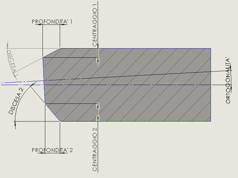 nirox-industra-del-metallo-sistemi-di-misura-per-bisellatura-galleria-3