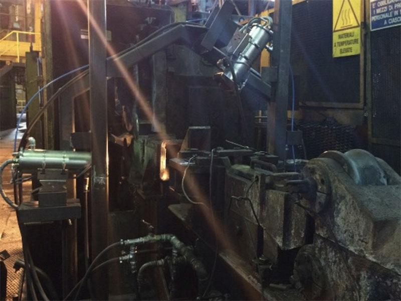 nirox-industria-del-metallo-ispezione-di-laminazione-a-caldo-galleria-1