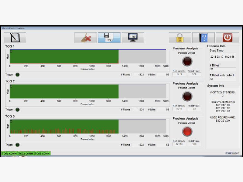 nirox-industria-del-metallo-ispezione-di-laminazione-a-caldo-galleria-4