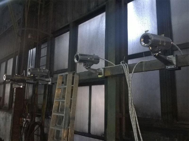 nirox-industria-del-metallo-sistemi-custom-per-video-ispezione-di-treno-di-laminazione-galleria-2