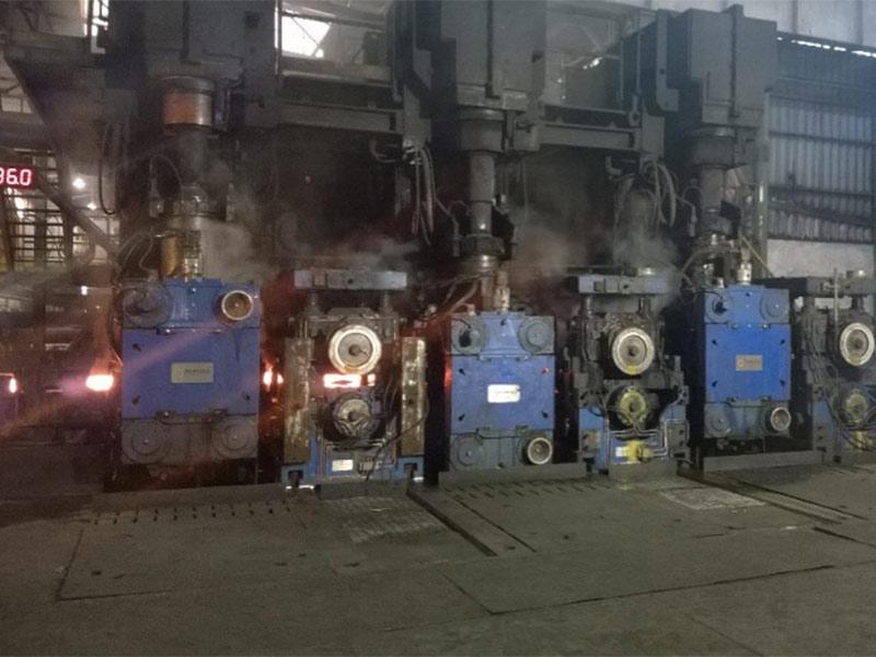nirox-industria-del-metallo-sistemi-custom-per-video-ispezione-di-treno-di-laminazione-galleria-3