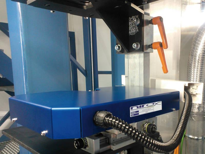 nirox-sistemi-di-misurazione-industria-del-vetro-capillare-galleria-2