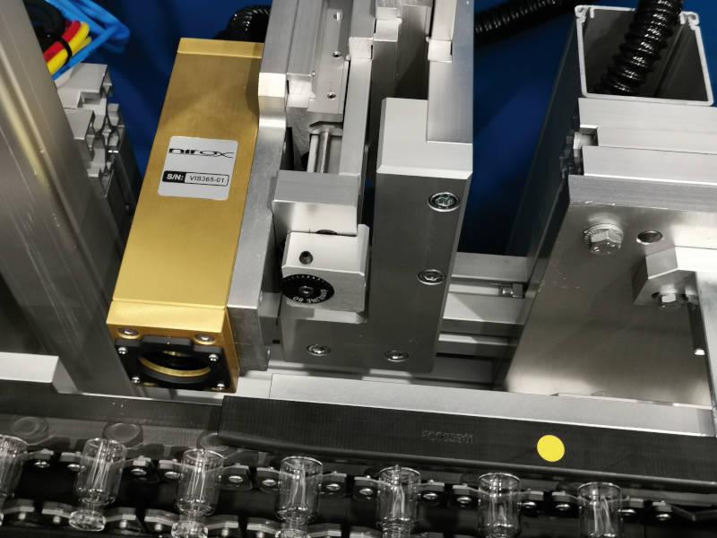 nirox-sistemi-di-misurazione-industria-del-vetro-fiale-galleria-4