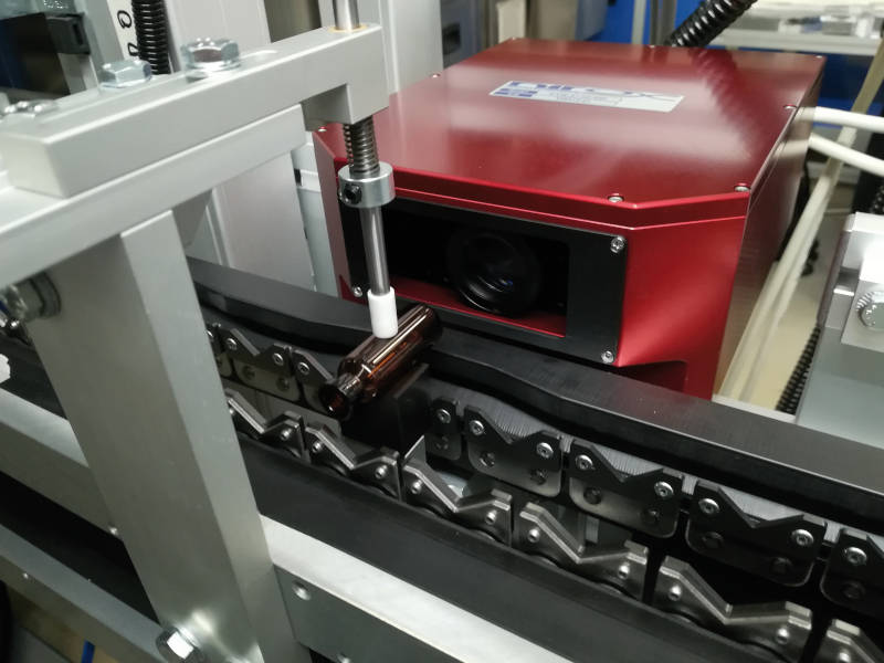 nirox-sistemi-di-misurazione-industria-del-vetro-fiale-galleria-5