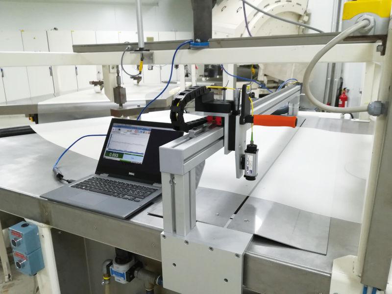 nirox-sistemi-di-misurazione-industria-della-plastica-misure-di-spessore-galleria-8