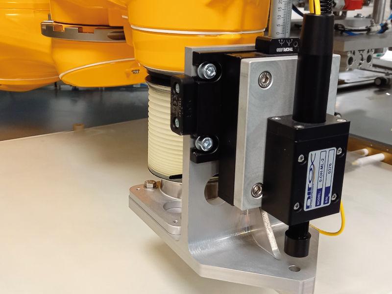 nirox-sistemi-di-misurazione-industria-della-plastica-misure-di-strati-galleria-4