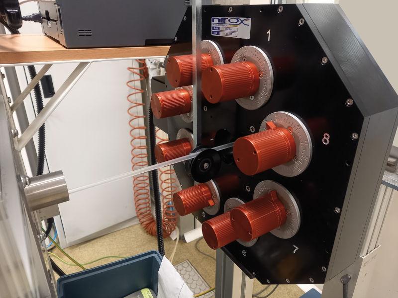 nirox-sistemi-di-misurazione-industria-della-plastica-tubi-e-tubolari-galleria-2-2